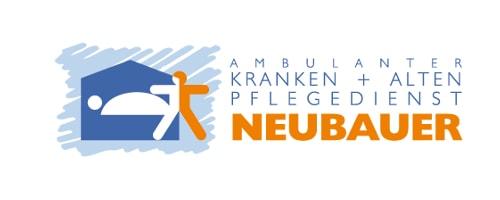 Pflegedienst Baden-Baden Neubauer